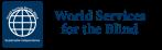 WSB logo